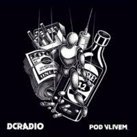 DCRadio Zanechám