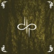 Devin Townsend Project A Monday