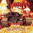 Warbringer War Without End