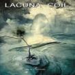 Lacuna Coil In a Reverie