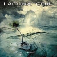 Lacuna Coil Honeymoon Suite