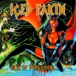 Iced Earth Enter the Realm (Reworked Version)