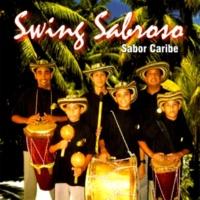 Swing Sabroso La Candelilla