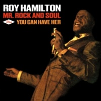 Roy Hamilton I'll Come Running Back to You