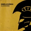 Kanela En Rama Gladiadores