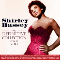 Shirley Bassey The Banana Boat Song