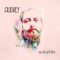 Audrey Bianco