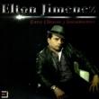 Elton Jiménez Entre Clásicos y Lanzamientos