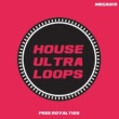 Kasper House Ultra Loops