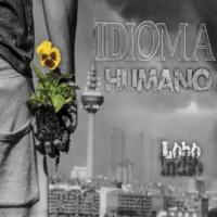 Lobo Indio/Bitza Hijos del Hiphop