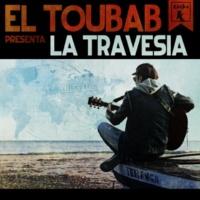 El Toubab/Gambeat La Travesía