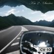 CV-10 Km 2 - Sueños