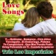Trio Los Imperiales Love Songs