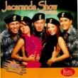Jacaranda Show Orquesta 100% Bailable