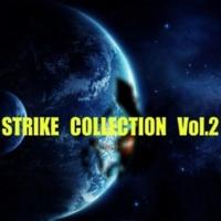 Strike Music 交響組曲「機動戦士Zガンダム」より III.恋人たち(閃光の中のMS)