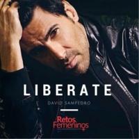 David Sampedro Libérate