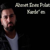 Ahmet Enes Polat Kardelen