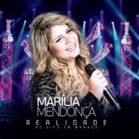 Marília Mendonça/Henrique & Juliano Mudou a Estação