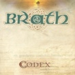 Brath Codex