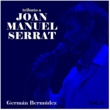Germán Bermúdez Tributo a Joan Manuel Serrat, Vol. 2