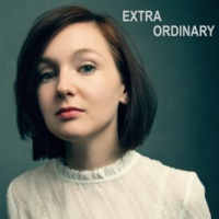 Maz O'Connor Extraordinary
