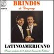 Brindis de Uruguay Latinoamericano (En Vivo)