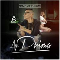 Juanpi Correa Ay Prima