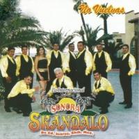 Sonora Skandalo No Discutamos