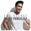 Randy Pangalila The Secret