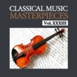 Mozart Festival Orchestra&Jože Falout Classical Music Masterpieces, Vol. XXXIII