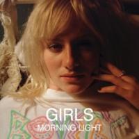 Girls Morning Light