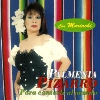 Palmenia Pizarro El Jinete