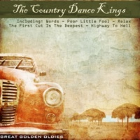 The Country Dance Kings I Want Candy