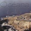 Various Artists Oceana - A musica do fin do mundo
