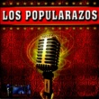 Various Artists Los Popularazos