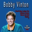 Bobby Vinton Bobby Vinton - 1962