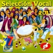 Various Artists 37 Mono Nunez Seleccion Vocal 2011