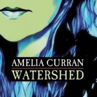 Amelia Curran No More Quiet