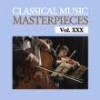 Various Artists Classical Music Masterpieces, Vol. XXX