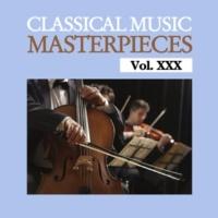 Utah Symphony Orchestra Rosamunde Intermezzo, Op. 26 D. 797