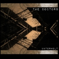 The Doctors Unterwelt