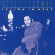 Steve Coleman Rhythm In Mind (The Carnegie Project)