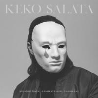 Keko Salata Outro