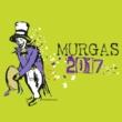 Varios Artistas Murgas 2017 - En Vivo