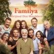 Kerem Türkaydın&Cem Tuncer Familya (Orijinal Dizi Müzikleri)