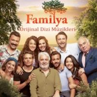 Cem Tuncer&Kerem Türkaydın Familya Anne