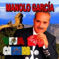 Manolo García La Mano de Dios
