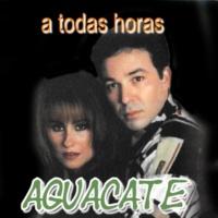 Aguacate Pio, Pio