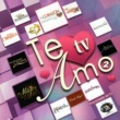 Various Artists Te Amo TV 2