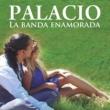 Palacio La Banda Enamorada